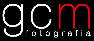 Fotografo professionista freelance di eventi e matrimoni in Casentino e in tutta la Toscana